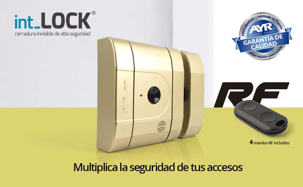 int_LOCK_RF