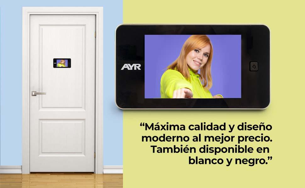 mirilla_digital_752_imagen_puerta