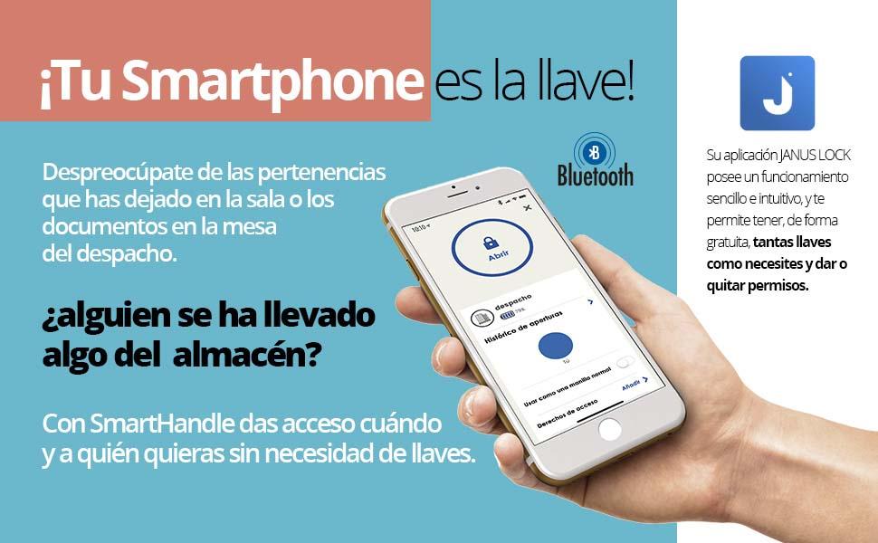 smarthandle_3