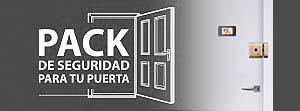 pack_seguridad_categotia